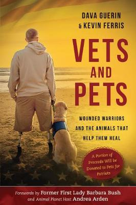 Vets and Pets by Dava Guerin