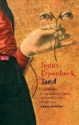 Tand by Jenny Erpenbeck
