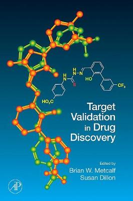 Target Validation in Drug Discovery book