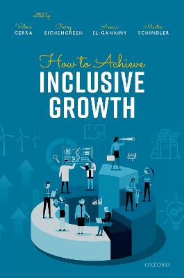 How to Achieve Inclusive Growth by Valerie Cerra