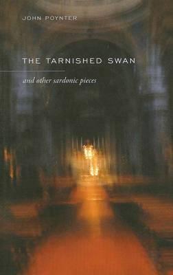 Tarnished Swan by John Poynter