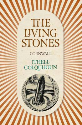 The Living Stones by Ithell Colquhoun