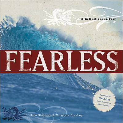 Fearless by Tom Stephen
