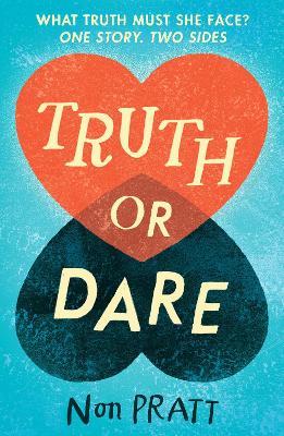 Truth or Dare by Non Pratt