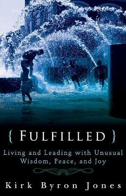 Fulfilled book