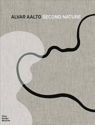 Alvar Aalto by Mateo Kries