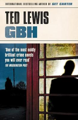Gbh by Ted Lewis