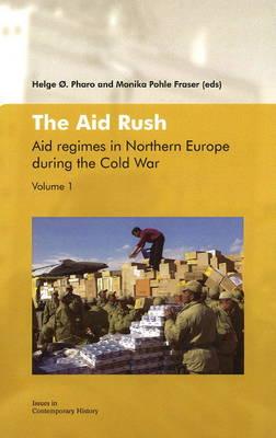 Aid Rush by Helge Pharo