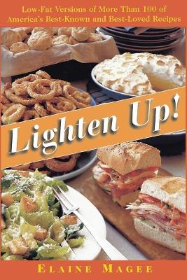 Lighten Up by Elaine Magee