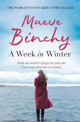 Week in Winter by Maeve Binchy