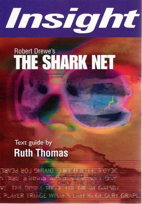 Shark Net by Robert Drewe