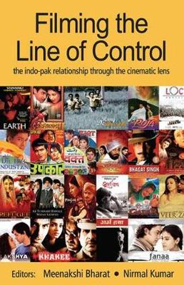 Filming the Line of Control by Meenakshi Bharat
