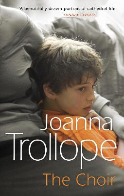 The Choir by Joanna Trollope
