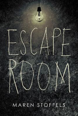 Escape Room book
