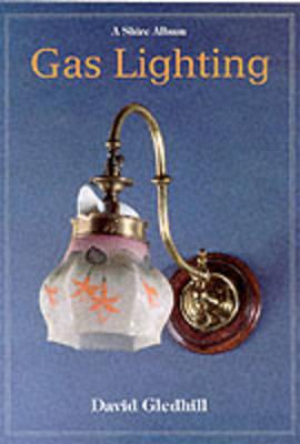 Gas Lighting book