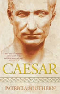 Caesar by Pat Southern
