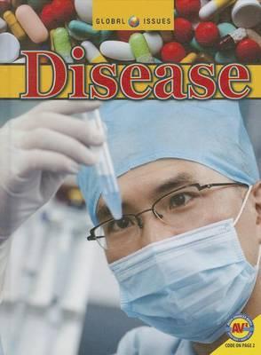 Disease by Debbie Nevins