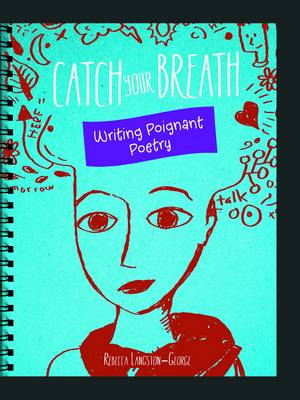 Catch Your Breath by Laura Purdie Salas