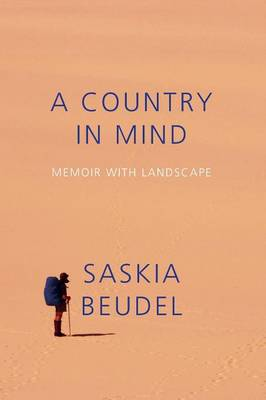 A Country in Mind by Saskia Beudel