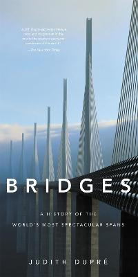 Bridges (New edition) by Judith Dupre
