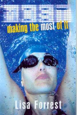 Making the Most of it book