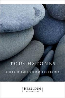 Touchstones by Anonymous