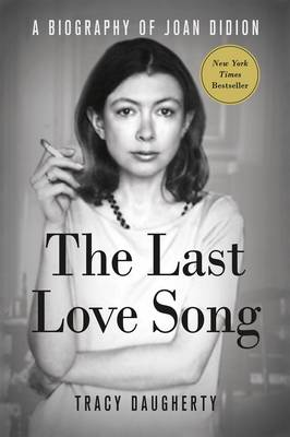 Last Love Song book