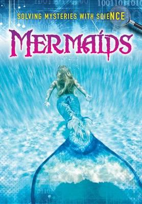 Mermaids by Lori Hile