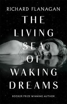 The Living Sea of Waking Dreams book