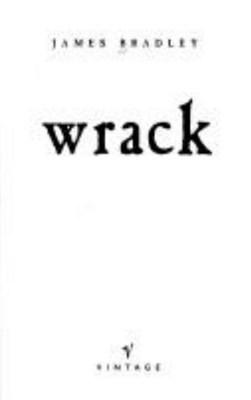 Wrack by James Bradley