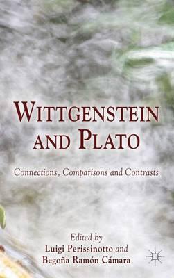 Wittgenstein and Plato by Luigi Perissinotto