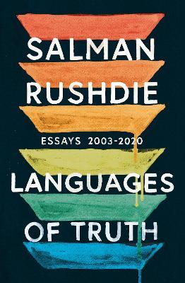 Languages of Truth: Essays 2003-2020 book
