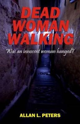 Dead Woman Walking by