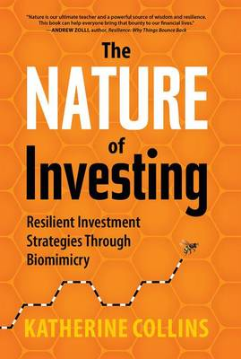 Nature of Investing book