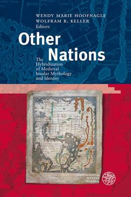 Other Nations by Wendy Marie Hoofnagle