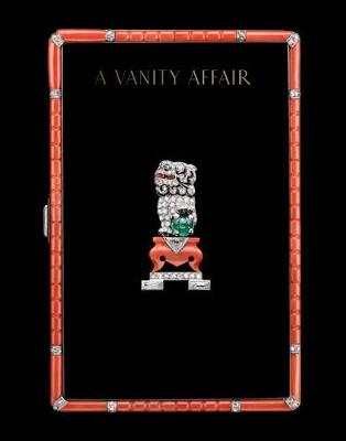 Vanity Affair by David Linley