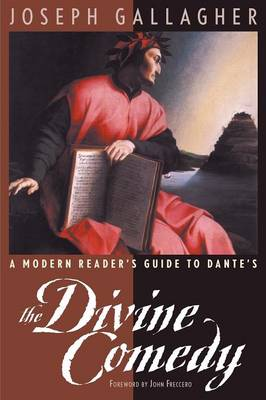A Modern Reader's Guide to Dante's