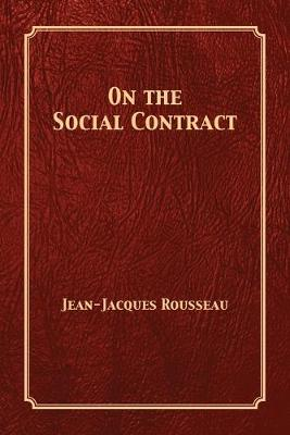 On the Social Contract book