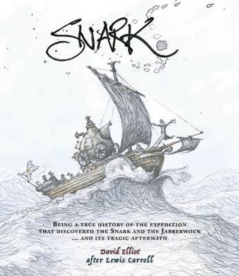 Snark book