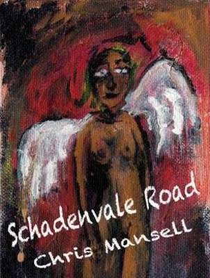 Schadenvale Road by Chris Mansell