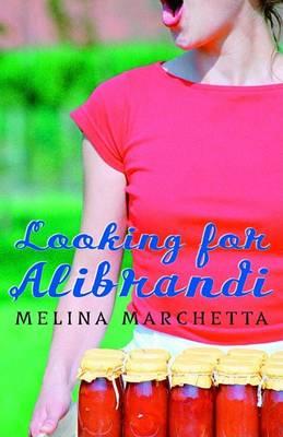 Looking for Alibrandi book