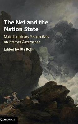Net and the Nation State by Uta Kohl