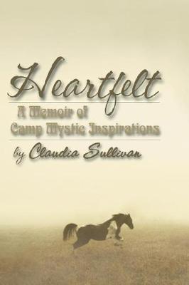 Heartfelt by Claudia Sullivan