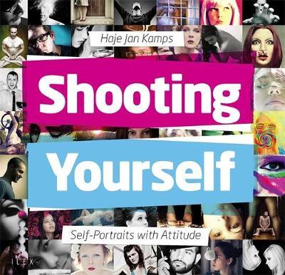 Shooting Yourself by Haje Jan Kamps