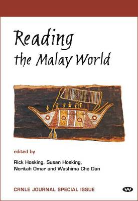 Reading the Malay World book