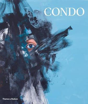 George Condo: Painting Reconfigured book
