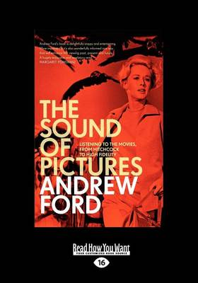 The Sound of Pictures by Andrew Ford