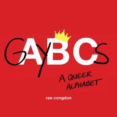 Gaybcs by