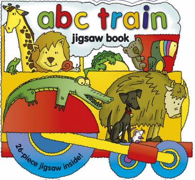 ABC Train by