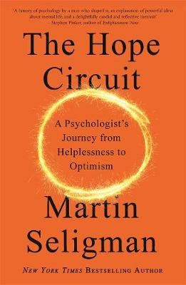 Hope Circuit by Martin Seligman
